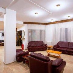 Отель Otel Kabasakal Чешме комната для гостей