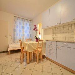 Отель Ajo Luxury Apartements Австрия, Вена - отзывы, цены и фото номеров - забронировать отель Ajo Luxury Apartements онлайн в номере фото 2