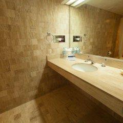 Отель Park Royal Acapulco - Все включено ванная
