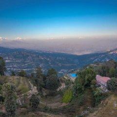 Отель OYO 248 Hotel Galaxy Непал, Катманду - отзывы, цены и фото номеров - забронировать отель OYO 248 Hotel Galaxy онлайн