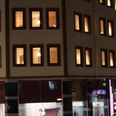 Solis Hotel Турция, Стамбул - отзывы, цены и фото номеров - забронировать отель Solis Hotel онлайн с домашними животными