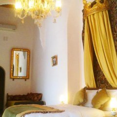 Dar Traki Medina de Tunis in Tunis, Tunisia from 97$, photos, reviews - zenhotels.com guestroom photo 4