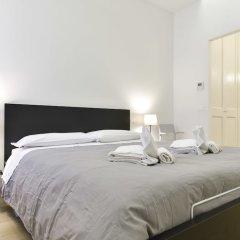 Апартаменты Campo de' Fiori Apartment комната для гостей фото 3