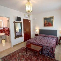 Отель Ca di Fiore Италия, Мира - отзывы, цены и фото номеров - забронировать отель Ca di Fiore онлайн комната для гостей фото 2