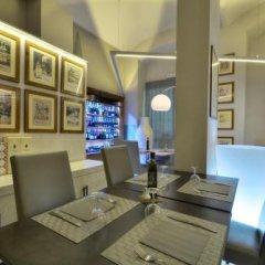 Отель Maison B интерьер отеля фото 2