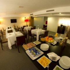 Отель Navarras Португалия, Амаранте - отзывы, цены и фото номеров - забронировать отель Navarras онлайн питание фото 3