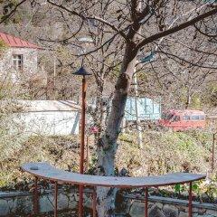 Hotel Mirhav фото 5