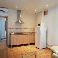 Отель Apartamentos Sant Cristofol Испания, Льорет-де-Мар - отзывы, цены и фото номеров - забронировать отель Apartamentos Sant Cristofol онлайн