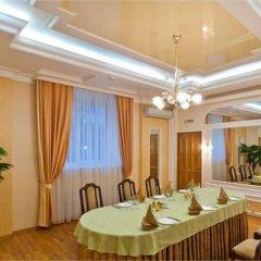Гостиница Gostinitsa Pravitelstva Kirovskoy Oblasti