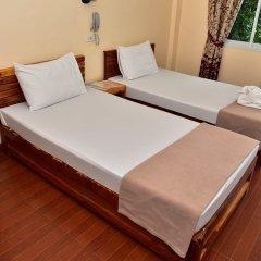 Отель Rimbueng Resort Pranburi комната для гостей фото 5