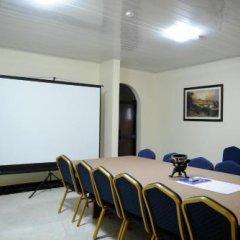 Отель Mount Pleasant Inns & Apartments Гана, Кофоридуа - отзывы, цены и фото номеров - забронировать отель Mount Pleasant Inns & Apartments онлайн фото 3