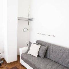 Отель Alessia's Flat - Naviglio Grande Италия, Милан - отзывы, цены и фото номеров - забронировать отель Alessia's Flat - Naviglio Grande онлайн ванная