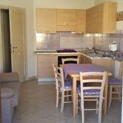 Отель Appartamenti Castelsardo Кастельсардо фото 9