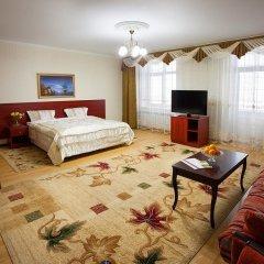 Гостиница София в Анапе отзывы, цены и фото номеров - забронировать гостиницу София онлайн Анапа фото 7