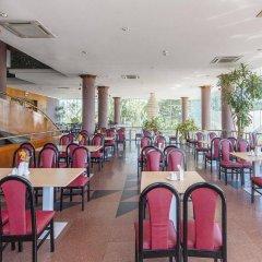 Nha Trang Lodge Hotel Нячанг гостиничный бар