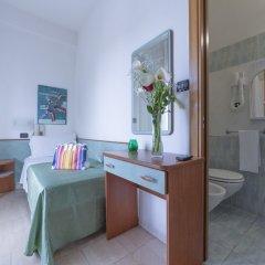 Hotel Sultano Римини комната для гостей фото 5