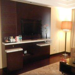 Jaipur Marriott Hotel удобства в номере фото 2