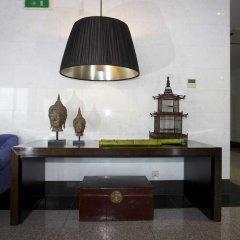 Отель Madeira Regency Cliff Португалия, Фуншал - отзывы, цены и фото номеров - забронировать отель Madeira Regency Cliff онлайн фото 14