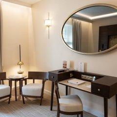 Отель Mamaison Hotel Le Regina Warsaw Польша, Варшава - 12 отзывов об отеле, цены и фото номеров - забронировать отель Mamaison Hotel Le Regina Warsaw онлайн удобства в номере