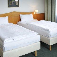 Отель Best Western City Hotel Moran Чехия, Прага - - забронировать отель Best Western City Hotel Moran, цены и фото номеров фото 6