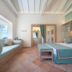 Dionysos Турция, Кумлюбюк - отзывы, цены и фото номеров - забронировать отель Dionysos онлайн комната для гостей фото 3