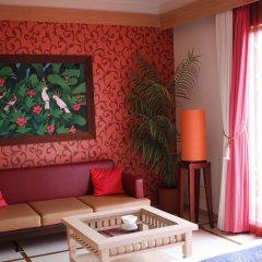 Hotel Lotus Минамиавадзи комната для гостей фото 5