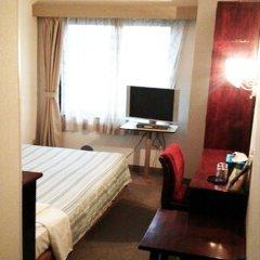 Hotel Sun Sunny Тёси фото 2