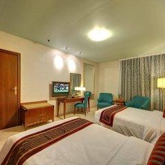 Al Manar Grand Hotel Apartment удобства в номере