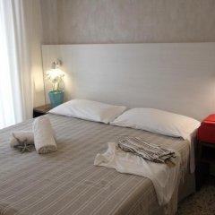 Hotel Tosi комната для гостей