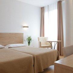 Отель Regente Испания, Мадрид - 1 отзыв об отеле, цены и фото номеров - забронировать отель Regente онлайн комната для гостей фото 2