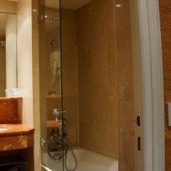 Отель Relais Médicis ванная фото 3