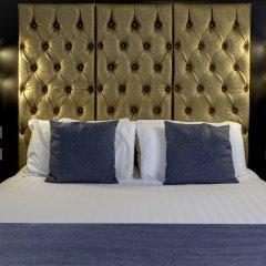 The Richmond Hotel Best Western Premier Collection развлечения