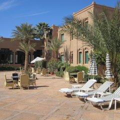Отель Le Riad Salam Zagora Марокко, Загора - отзывы, цены и фото номеров - забронировать отель Le Riad Salam Zagora онлайн с домашними животными