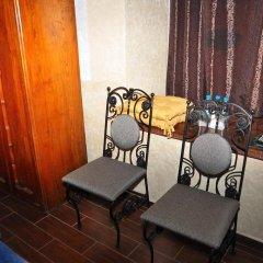 Гостиница Старый Краков Украина, Львов - 5 отзывов об отеле, цены и фото номеров - забронировать гостиницу Старый Краков онлайн удобства в номере фото 2