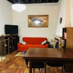 Отель Domus Celentano комната для гостей фото 5