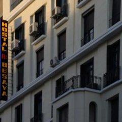 Отель Hostal Besaya фото 3
