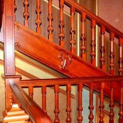 Гостиница Villa Stefana интерьер отеля фото 3
