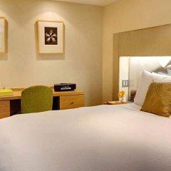 Отель Shoreham Hotel США, Нью-Йорк - отзывы, цены и фото номеров - забронировать отель Shoreham Hotel онлайн удобства в номере фото 2
