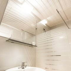 Benikea Premier Hotel Bernoui ванная фото 2