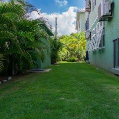 Отель Eight 11 by Pro Homes Jamaica фото 5