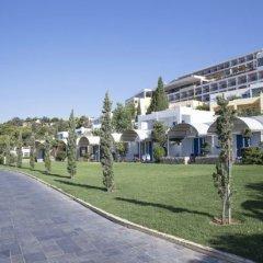 Отель Dolce Attica Riviera фото 5