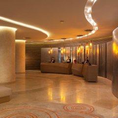 Гостиница Хаятт Ридженси Сочи (Hyatt Regency Sochi) в Сочи - забронировать гостиницу Хаятт Ридженси Сочи (Hyatt Regency Sochi), цены и фото номеров спа фото 2