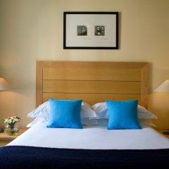Отель De Vere Devonport House Великобритания, Лондон - отзывы, цены и фото номеров - забронировать отель De Vere Devonport House онлайн комната для гостей