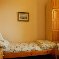 Отель Hostel Del Mar Болгария, Варна - отзывы, цены и фото номеров - забронировать отель Hostel Del Mar онлайн детские мероприятия