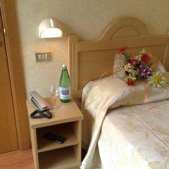 Отель Siviglia Фьюджи удобства в номере