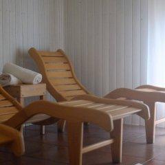 Отель Park Hotel Serena Италия, Римини - 1 отзыв об отеле, цены и фото номеров - забронировать отель Park Hotel Serena онлайн сауна
