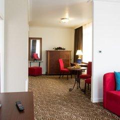 Отель Arena di Serdica Болгария, София - 1 отзыв об отеле, цены и фото номеров - забронировать отель Arena di Serdica онлайн фото 8