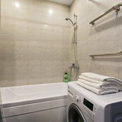 Гостиница MaxRealty24 Putilkovo, Skhodnenskaya 7 Deluxe ванная