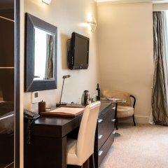 Отель Washington Mayfair Hotel Великобритания, Лондон - отзывы, цены и фото номеров - забронировать отель Washington Mayfair Hotel онлайн фото 6