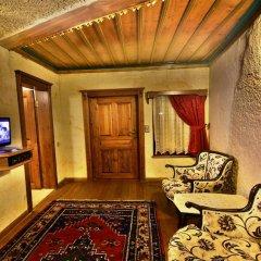 Stone House Cave Hotel Турция, Гёреме - отзывы, цены и фото номеров - забронировать отель Stone House Cave Hotel онлайн фото 21